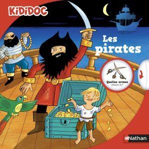 livre éducatif pour les 5 - 6 ans