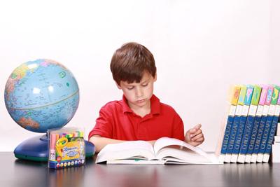 Livres jeunesse pour les 9 et 10 ans