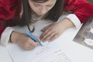 Montessori apprendre à lire