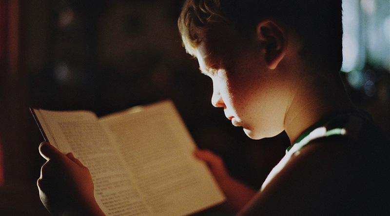 Pourquoi il faut lire tous les jours