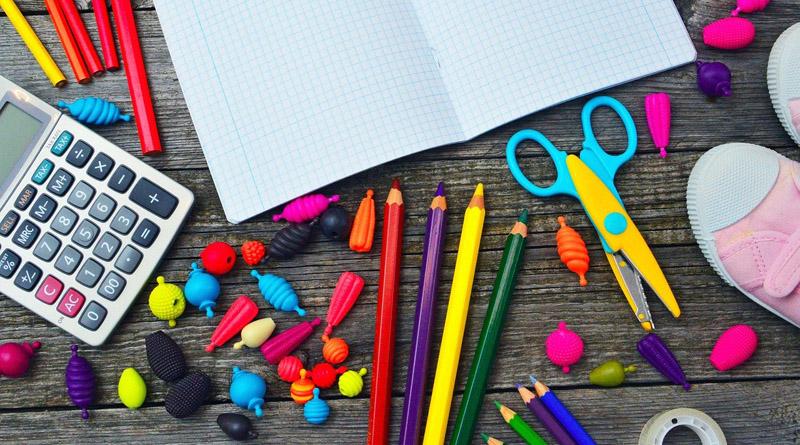 Comment bien préparer la rentrée scolaire