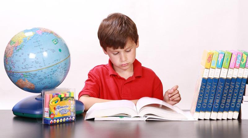 Comment reprendre le rythme scolaire
