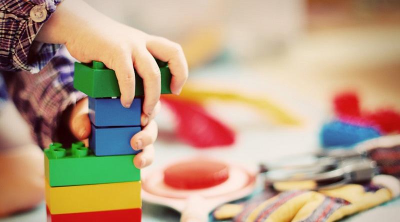 Jeux & exercices de créativité et d'imagination pour les enfants