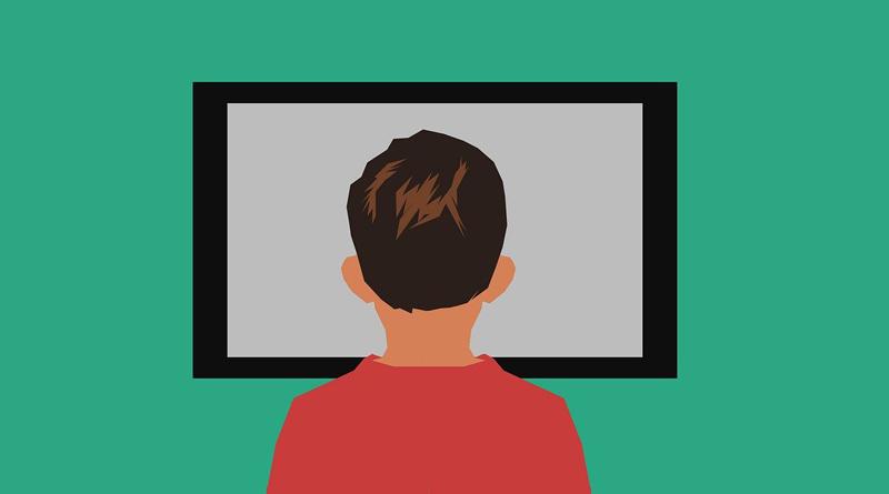 Protéger de la publicité ciblant les enfants