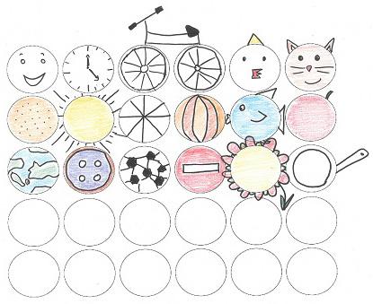 Stimuler la créativité des enfants