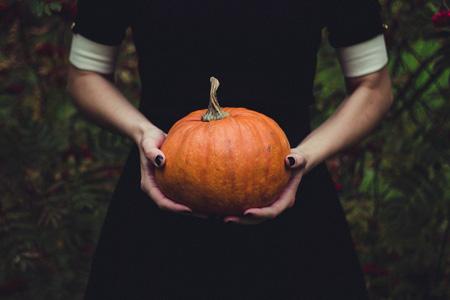 Activité manuelle d'Halloween pour la primaire et la maternelle