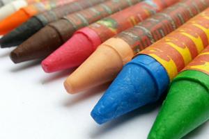 Bricolage d'automne pour le primaire et la maternelle (CP - CE1 - CE2 - CM1 - CM2)