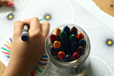 Bricolage pour garçon et fille de 7 - 8 ans
