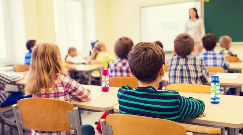 Comment utiliser Epopia avec sa classe