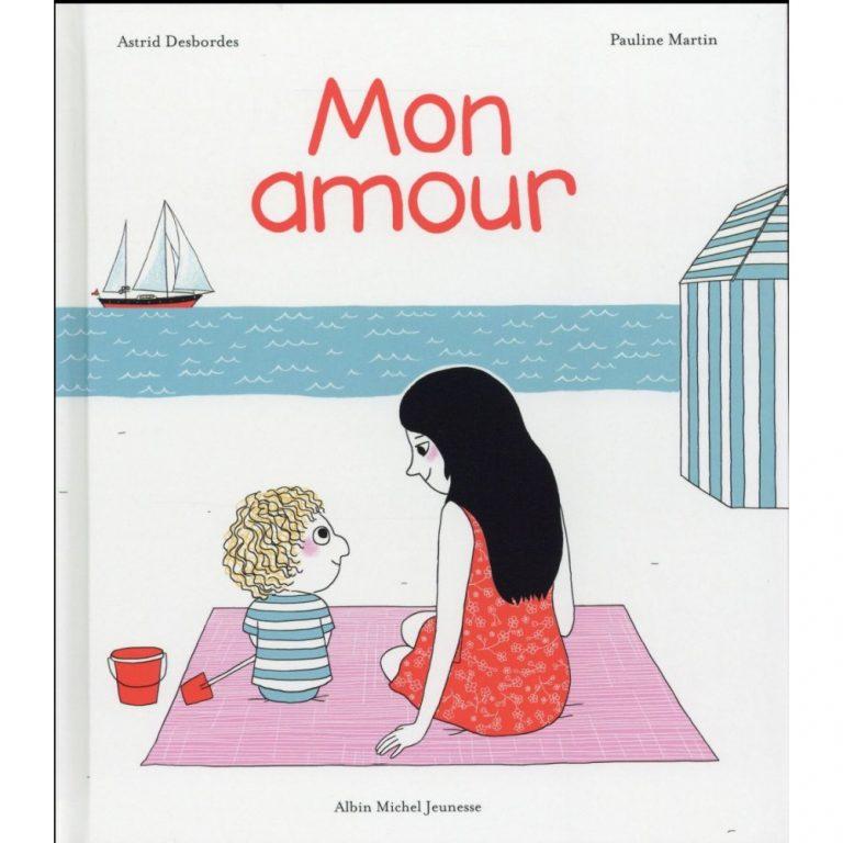 Livre fête des mères 2