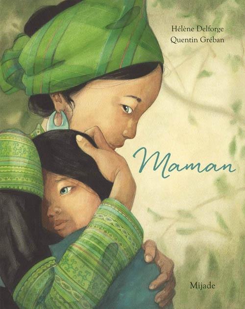 Livre fête des mères 4