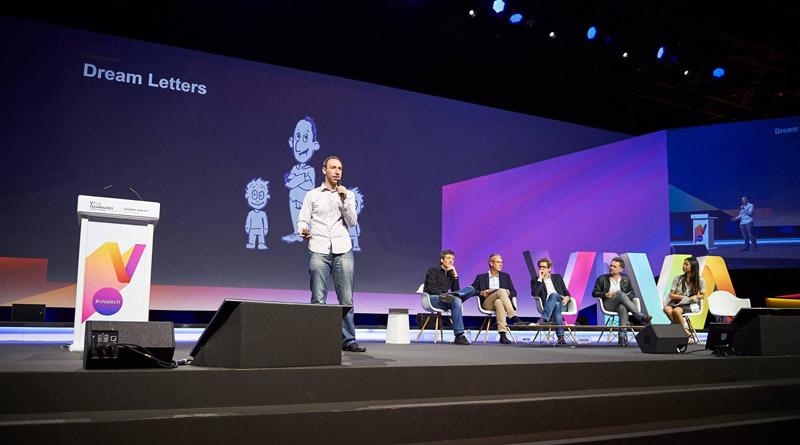 StartupQuest, Epopia partage son expérience dans la création d'entreprises